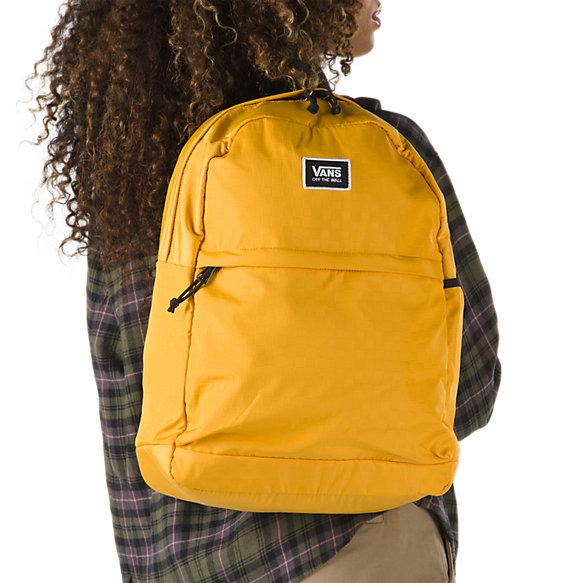 afa6cf4b Pep Squad Backpack
