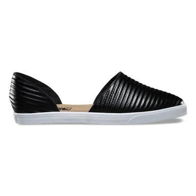 Slip-On Skimmer | Shop Sandals At Vans