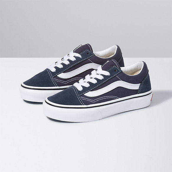 Kids Old Skool