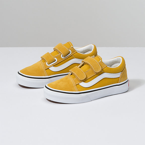 Kids Old Skool V