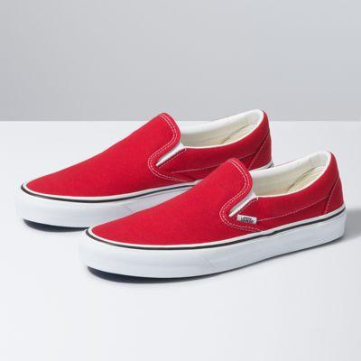moda produkty wysokiej jakości autentyczna jakość Slip-On
