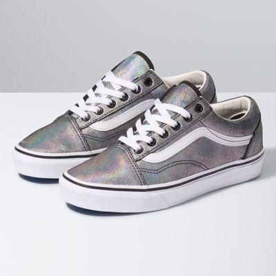chaussure enfant fille 12 ans vans
