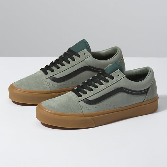 be483fd5 Gum Old Skool