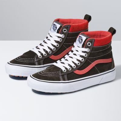 Sk8-Hi MTE | Shop Shoes At Vans
