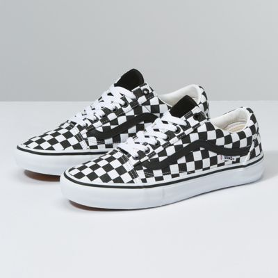 TNT Advanced Prototype | Vans CA Store