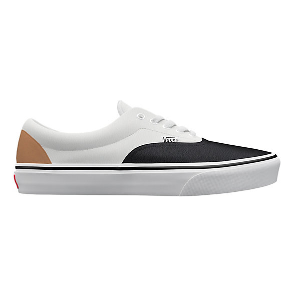 Mens Customs Era | Vans CA Store