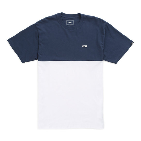 231615c0 Colorblock T-Shirt