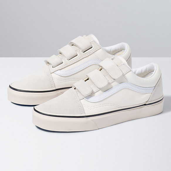 Old Skool V | Shop At Vans