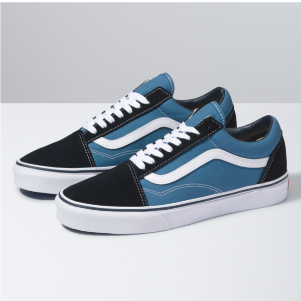 Best Shoes Vans Of