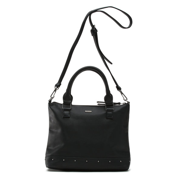 3b7ff1f771b Social Scene Tote Bag   Shop Womens Handbags At Vans