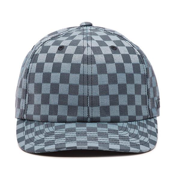 Womens Glazier Hat Baseball Cap Vans 25IrvXE
