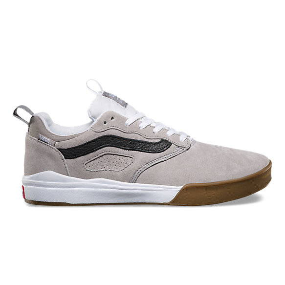UltraRange Pro | Shop At Vans