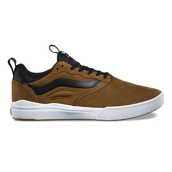 UltraRange Pro | Shop Shoes At Vans