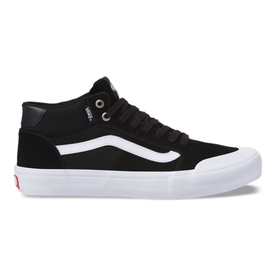 Returns Free And Shipping Clothing amp; More Bmx Vans Shoes 7nvUwq8qP