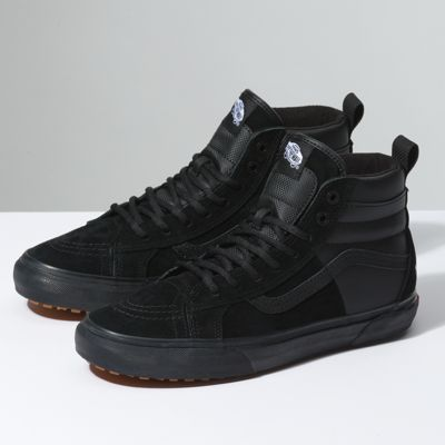 29b7b3bccc3 Vans x The North Face SK8-Hi 46 MTE DX