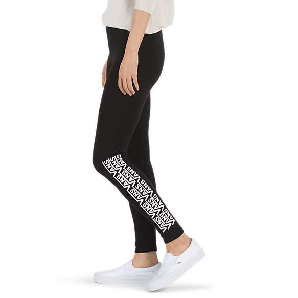 Chalkboard Fair Well Legging