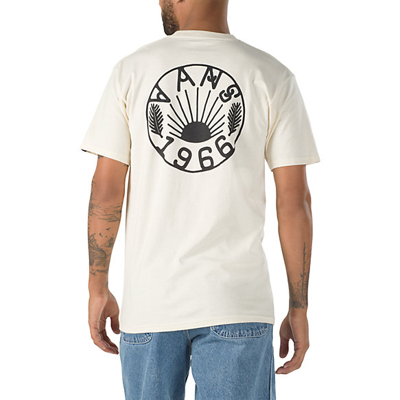 Dakota Roche Logo T-Shirt