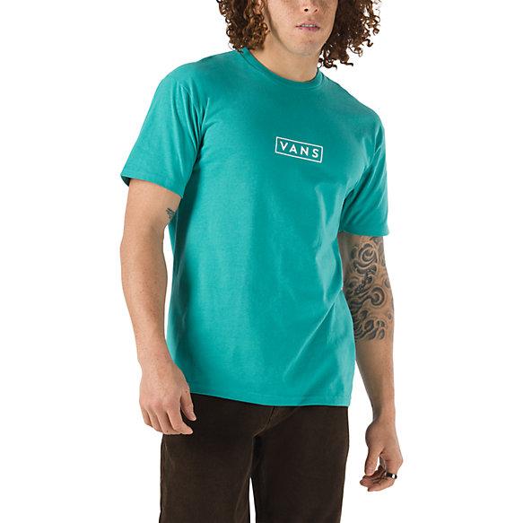 Classic Easy Box T-Shirt