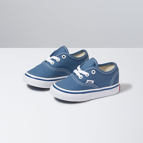 Toddler Authentic