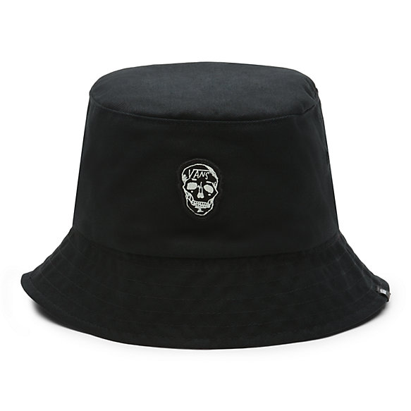 Breana Reversible Bucket Hat