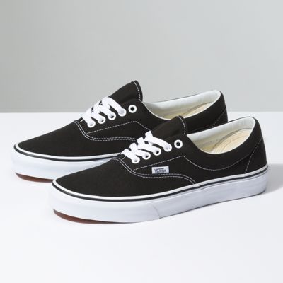 Era | Shop Shoes At Vans