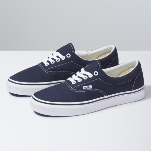 is vans chaussures design original
