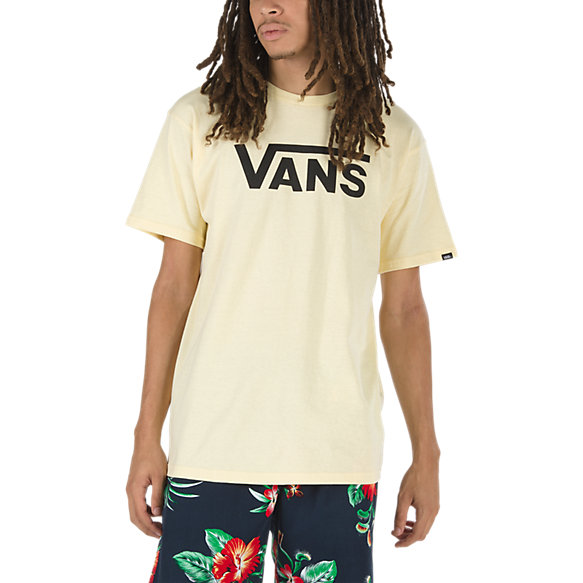 2vans apparel mujer