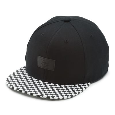7130ccbed21 Boys Allover It Snapback Hat
