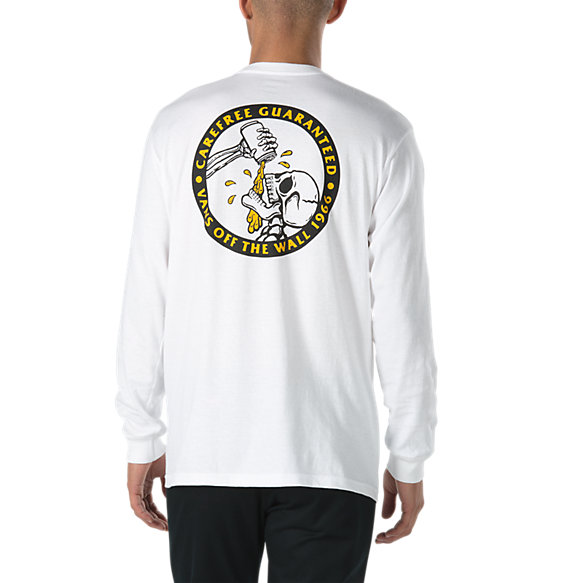 Weekender Long Sleeve T-Shirt
