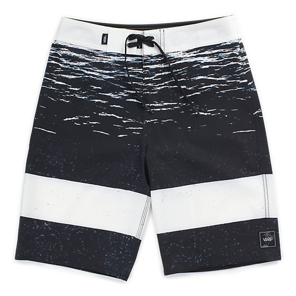 "Boys Era 18"" Boardshort"