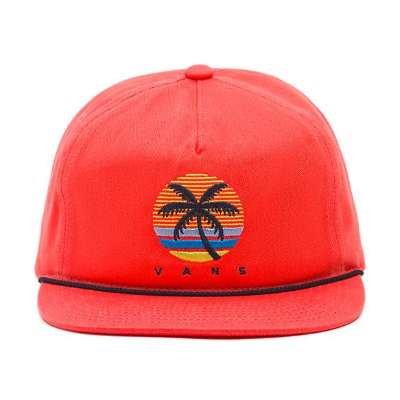 e4a18e21 Crofton Unstructured Hat   Shop Mens Hats At Vans