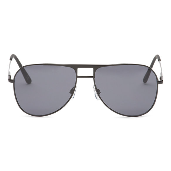 Hyde Sunglasses
