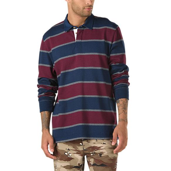 d048698224f Blockton T-Shirt