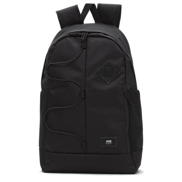 fb093eacb4 Range Backpack