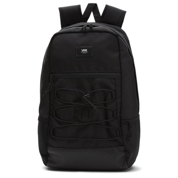 Snag Plus Backpack | Shop Backpacks At Vans