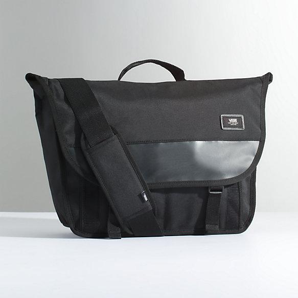 9043c8cf15da Block Shoulder Pack