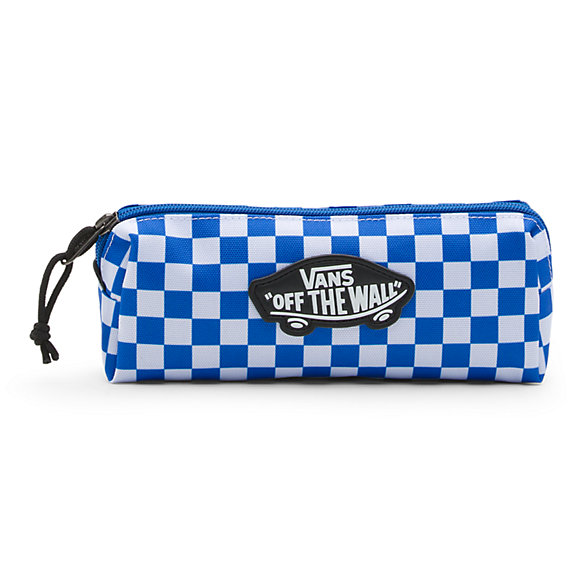 Boys OTW Pencil Pouch
