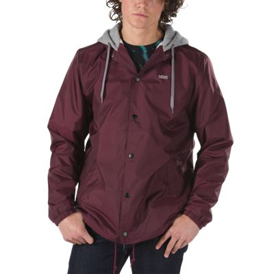 14433b72b48 Riley Jacket | Shop Jackets At Vans