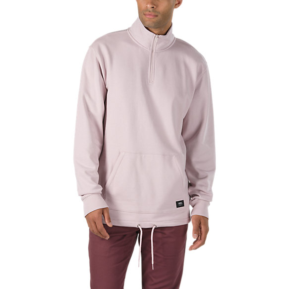 Versa Quarter Zip DX
