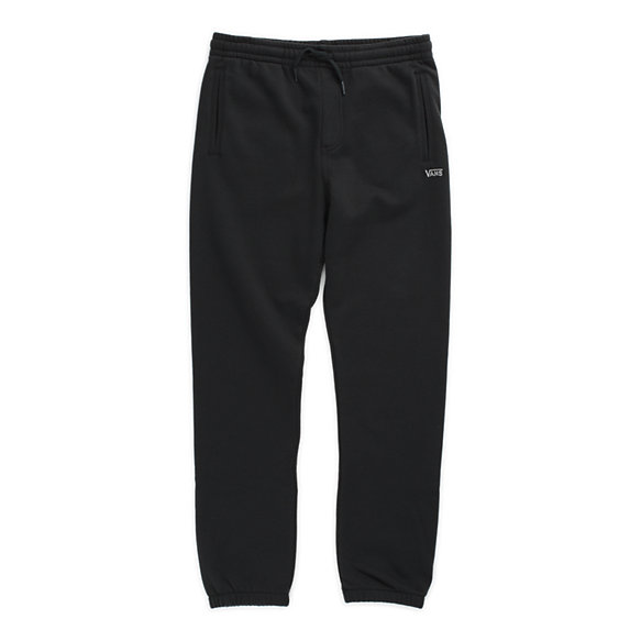 Basic Boys Fleece Pant