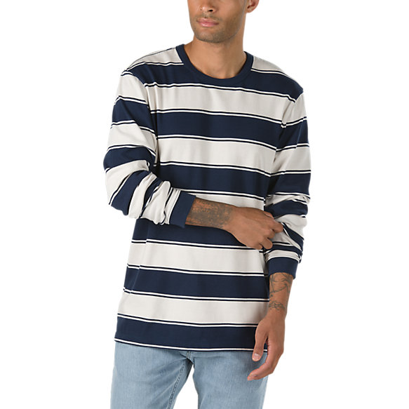 Chamberlain Long Sleeve Shirt