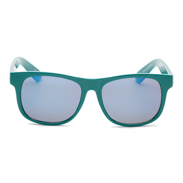 Boys Spicoli Bendable Sunglasses