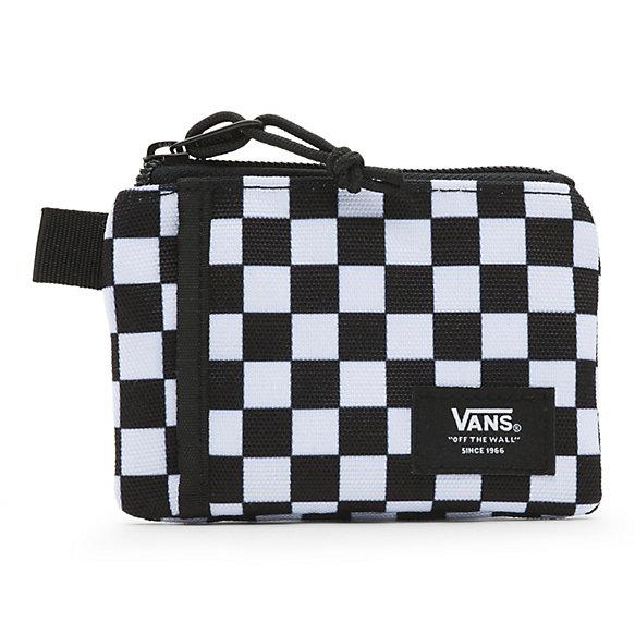 Vans Pouch Wallet