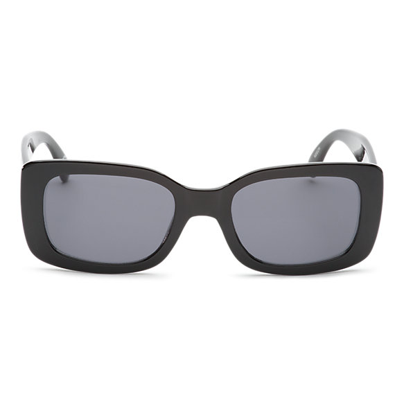 Keech Sunglasses