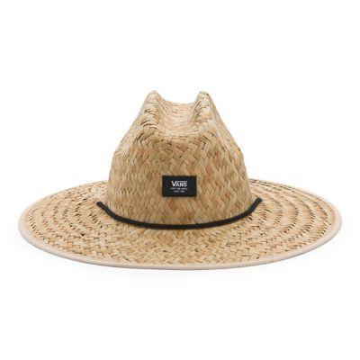 1c8da94ca6fd5 Mini Murdock Lifeguard Hat