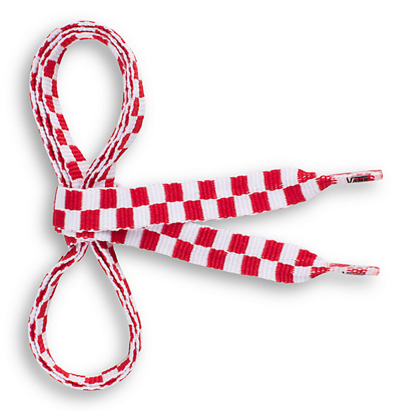 vans corde