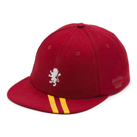 Vans x HARRY POTTER™ Mens Vintage Unstructured Hat