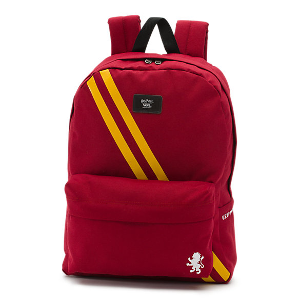 Vans x HARRY POTTER™ Old Skool Backpack