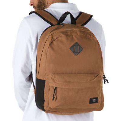 156846540 Old Skool Plus Backpack | Vans CA Store