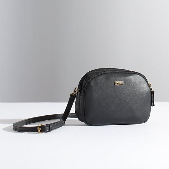 8b111cf3e30a Fiddle Crossbody Bag